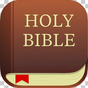 Logos Bible Software Mobile App YouVersion App Store PNG