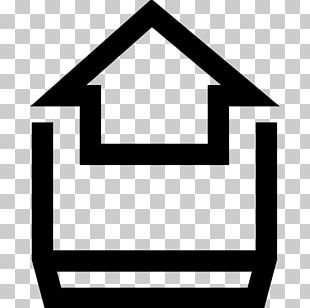 Upload Computer Icons PNG