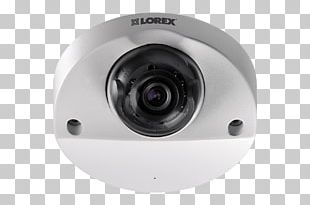 Video Closed-circuit Television Wireless Security Camera Surveillance Lorex Technology Inc PNG