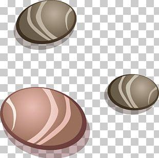 Adobe Illustrator ArtWorks PNG