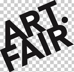 Cologne Art Fair Art Exhibition Art Museum PNG