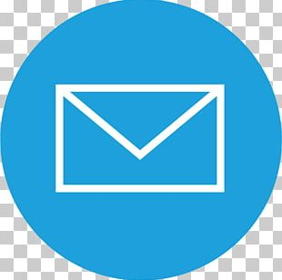 Email Address Technical Support TechTarget PNG