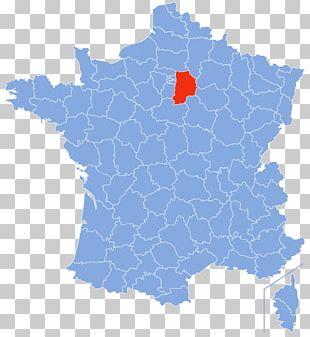 Lot Landes Bordeaux Paris Chartres PNG