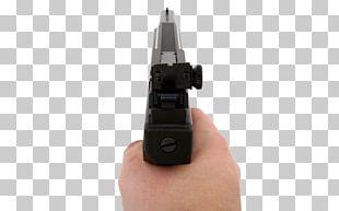 National Rifle Association Gun Safety Handgun Firearm Pistol PNG