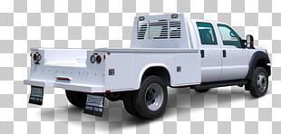 Pickup Truck Ford F-550 Car Ford Super Duty PNG