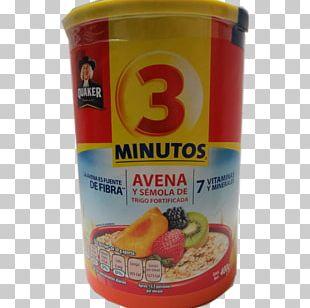 Quaker Oats Company Food Hojuela PNG