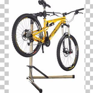 Bicycle Frames Bicycle Wheels Bicycle Forks Bicycle Saddles PNG