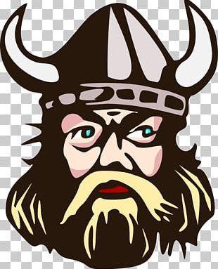 Minnesota Vikings Free Content PNG