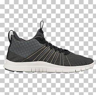 Nike Free Nike Air Max Air Jordan Sports Shoes PNG