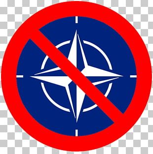 North Atlantic Treaty NATO Headquarters NATO Summit Flag Of NATO PNG