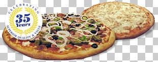 Sicilian Pizza Cuisine Of The United States Pizza Cheese Sicilian Cuisine PNG