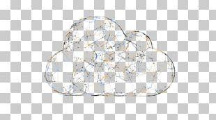 Cloud Computing Cloud Storage PNG