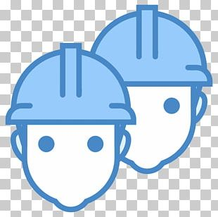 Laborer Computer Icons Construction Worker Architectural Engineering PNG