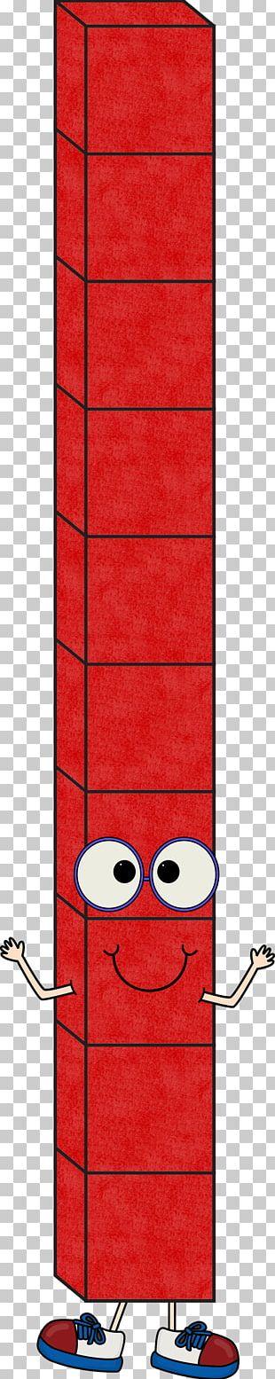 Base Ten Blocks Point Mathematics Pattern Angle PNG