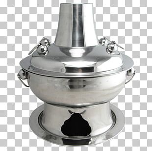 Cookware Accessory Kettle PNG