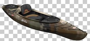 Kayak Fishing Old Town Canoe Old Town Loon 120 PNG