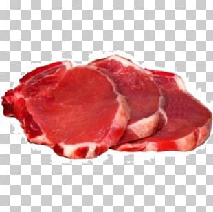 Meat Steak Asado Food PNG