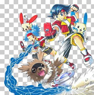 Pokémon Ranger: Guardian Signs Pokémon Sun And Moon Pokémon Adventures PNG