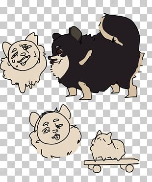 Dog Pig Snout PNG