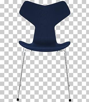 Model 3107 Chair Egg Ant Chair Wegner Wishbone Chair Fritz Hansen PNG