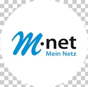 Munich Augsburg M-net Internet Fiber-optic Communication PNG