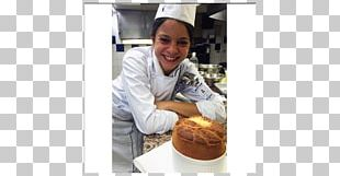 Pastry Chef Cuisine Personal Chef Cook PNG