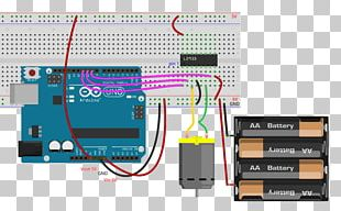 Arduino Wiring Microcontroller Processing Raspberry Pi PNG