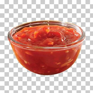 Barbecue Sauce Buffalo Wing Sweet Chili Sauce Tomato Sauce PNG