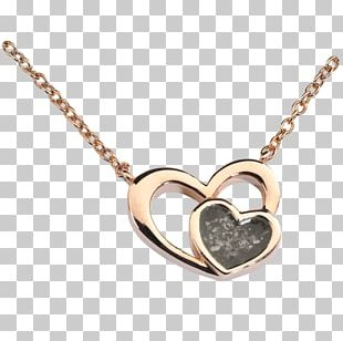 Charms & Pendants Gold Necklace Jewellery Cubic Zirconia PNG