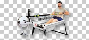 Exercise Machine PNG