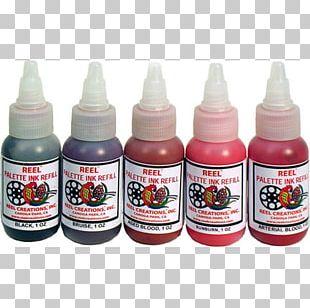 Flavor Food Additive PNG