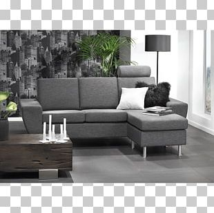 Loveseat Danbo Furniture & Beds Horsens A / S. Couch Living Room PNG