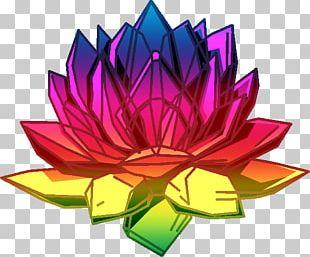 Petal Floristry Cut Flowers Floral Design PNG