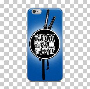 Samsung Galaxy S9+ Mobile Phone Accessories Samurai Taira Clan Mon PNG