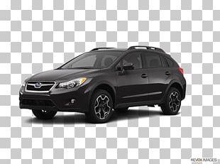 2018 Hyundai Santa Fe Sport Car Hyundai Motor Company Sport Utility Vehicle PNG