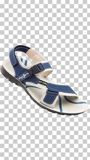 Flip-flops Slipper VKC Footwear Sandal Shoe PNG