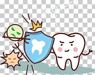 Tooth Enamel Dentistry Tooth Decay PNG