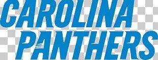 2012 Carolina Panthers Season NFL 2017 Carolina Panthers Season Logo PNG