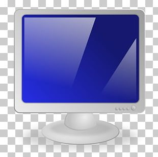 Computer Icons Computer Monitors System PNG