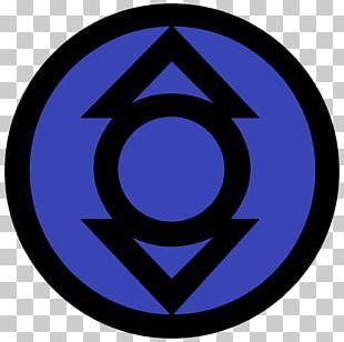 Green Lantern Corps Indigo Tribe Sinestro Star Sapphire PNG
