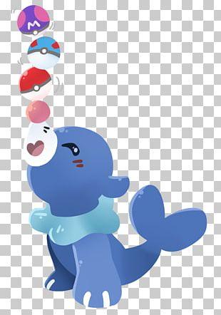 Poké Ball Pokémon Sun And Moon Vertebrate PNG