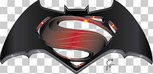 Batman Superman Perry White YouTube Logo PNG