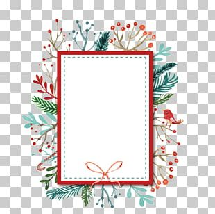 Christmas Card Greeting Card PNG