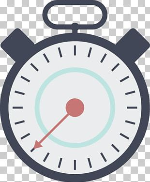 Clock Face Time 24-hour Clock PNG