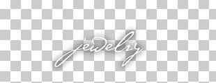 Logo Product Design Font Body Jewellery PNG