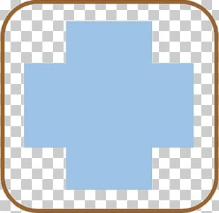 Area Rectangle Circle Square PNG