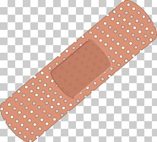Band-Aid Wound Band Aid PNG
