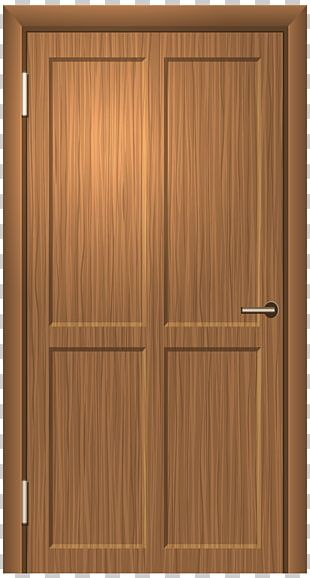 Door Wood Armoires & Wardrobes Closet PNG