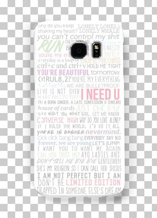 IPhone 6 LG G4 Mobile Phone Accessories Font PNG