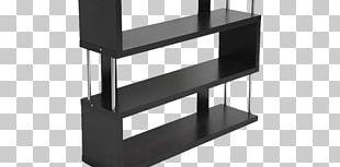 Shelf Window Bookcase Sliding Glass Door PNG